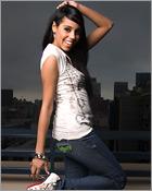 calzado de hip hop ropa urbana 737ac10903b