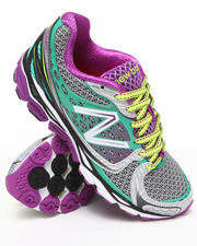 New Balance - W1080V3 Running Sneakers