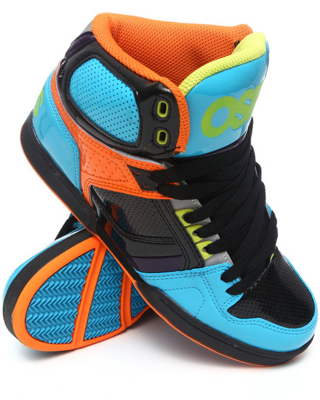 Osiris - NYC 83 Sneakers