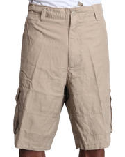 DRJ Army/Navy Shop - Rothco Cargo Shorts-1315807