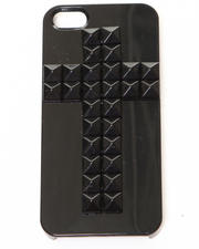 Last Season's Deals - Kylie Cell Phone Case-1625509