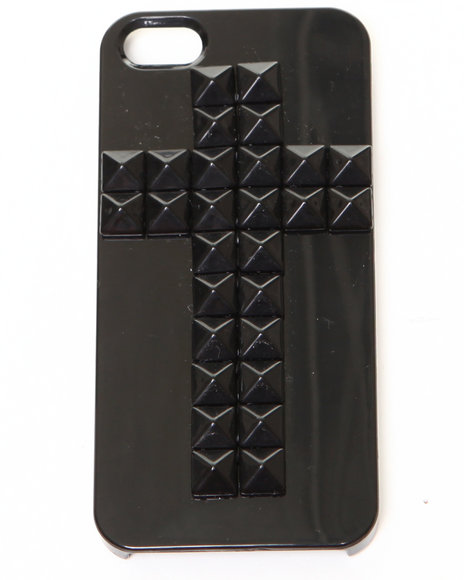 DRJ Accessories Shoppe - Kylie Cell Phone Case