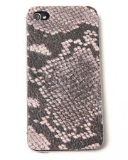 Holiday Shop - Women - Fantasy Premium Leather Iphone Sticker
