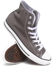 Converse - CHUCK TAYLOR ALL STAR SPECIALTY-813945
