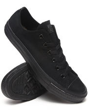Converse - CHUCK TAYLOR ALL STAR CORE SNEAKERS-989483