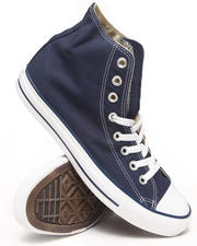 Converse - Chuck Taylor All Star Core Sneakers-1181714
