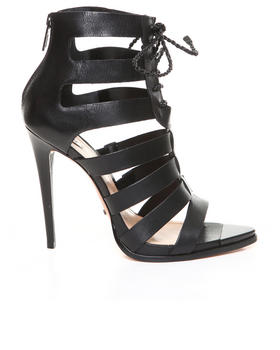 Shoes - FERMINA SANDAL