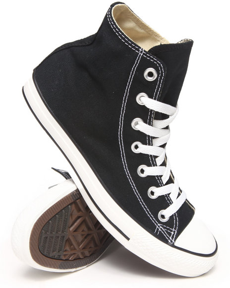Converse - Chuck Taylor All Star Core Hi Sneakers