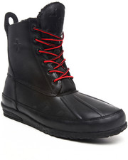 Gift for Shoe Lovers - Mudguard Boot-1174792