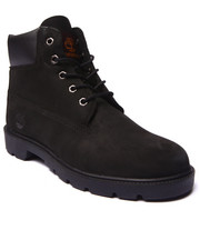 "Timberland - 6"" CLASSIC BOOTS (3.5-7)"