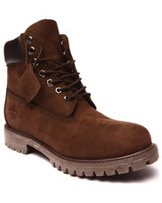 "The Camper - Timberland Icon 6"" Premium Boots"