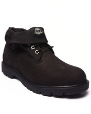 Boots - Timberland Icon Basic Roll Top