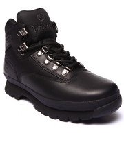 Timberland - Earthkeepers Euro Hiker Boots-1632374
