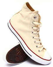 Converse - Chuck Taylor All Star Core Sneakers-1843041
