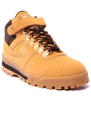 Fila - F-13 Weather Tech Boot-1861789