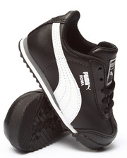 Puma - Roma Basic INF Sneakers (5-10)-1863762
