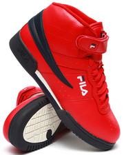 Fila - F-13 Sneakers-1864174