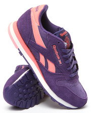 Reebok - C L Seasonal 2 S D E-1865177