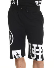 Black Friday Shop - Men - Athletics II Drawstring Shorts