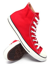 Converse - Chuck Taylor All - Star Hi-1875091