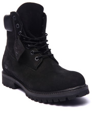 Timberland - Timberland Icon 6 - Inch Boots-1879160