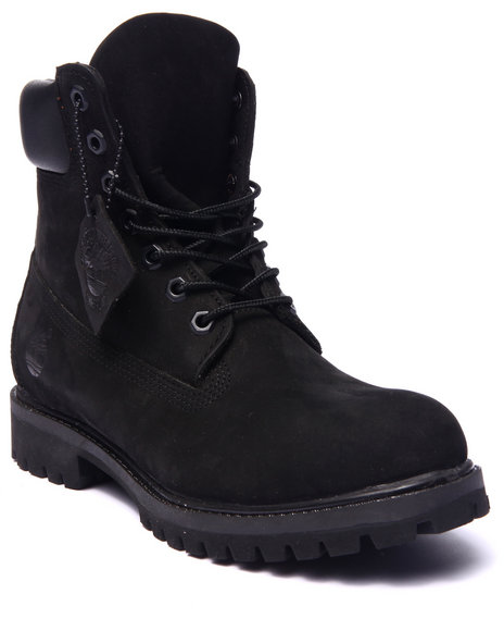 Timberland Icon 6   Inch Boots by Timberland