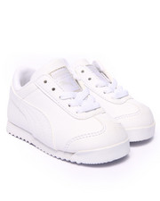Puma - Roma Basic INF Sneakers (5-10)-1885850