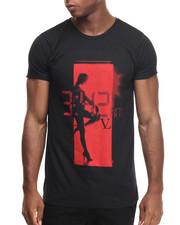 Vampire Life - The Call T-Shirt-1892739