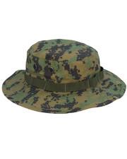 Rothco - Rothco Digital Camo Boonie Hat-1891550