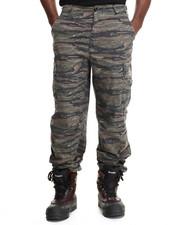 DRJ Army/Navy Shop - Rothco Vintage Vietnam Fatigue Pant Rip-Stop-1891611