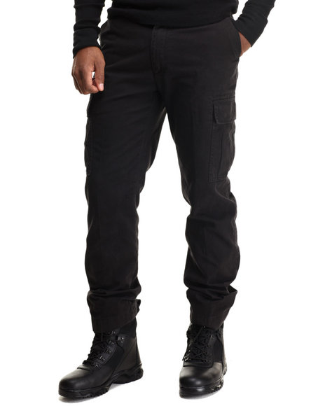 DRJ Army/Navy Shop - Rothco Vintage 6-Pocket Flat Front Fatigue Pants