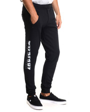 Black Friday Shop - Men - Rugby Hateless Sweatpant