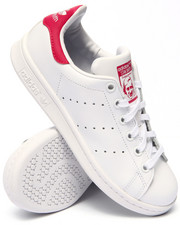 Sneakers - Stan Smith J Sneakers (3.5-7)