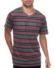 Enyce - Rezzi T-Shirt-1903569