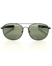 Sunglasses - G.I. Type Aviator Sunglasses-1891582