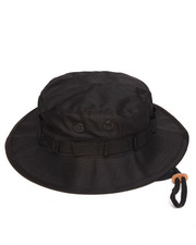 DRJ Army/Navy Shop - Rothco Boonie Hat