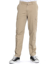 DRJ Army/Navy Shop - Rothco Vintage 6-Pocket Flat Front Fatigue Pants