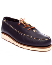 Cyber Monday Shop - Men - Achilles Casual Lo-1927775