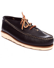 Cyber Monday Shop - Men - Achilles Casual Lo-1927781