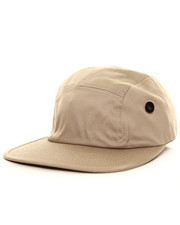 Other - Rothco 5 Panel Military Street Cap Khaki