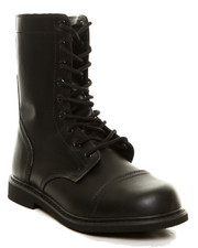 DRJ Army/Navy Shop - Rothco G.I. Type Combat Boot-1928207