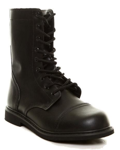 Rothco - Rothco G.I. Type Combat Boot
