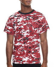DRJ Army/Navy Shop - Rothco Digital Camo T-Shirt-1928274