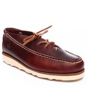 Footwear - Achilles Casual Lo-1927822