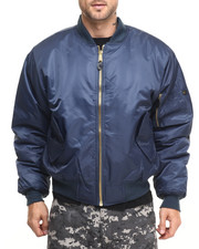 Rothco - Rothco MA-1 Flight Jacket-1931862