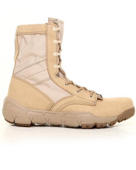 Rothco - Rothco V-Max Lightweight Tactical Boot