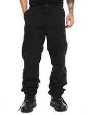 Rothco - Rothco Vintage Paratrooper Fatigue Pants-1931982