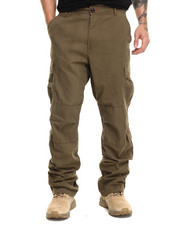 Rothco - Rothco Vintage Paratrooper Fatigue Pants-1932242
