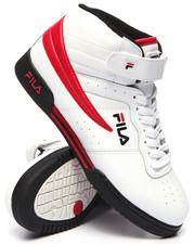 Footwear - F-13 Sneakers-1939141