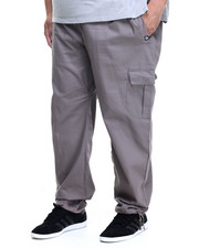 Aknowledge - Studio Cargo Pocket pants (B&T)-1940571